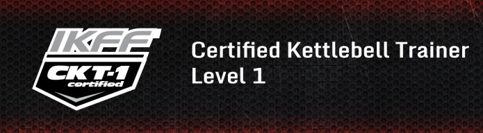 Level-one_CKT-02
