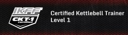 Level-one_CKT-02