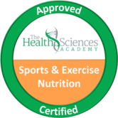 THSA-Badge-Sports-and-Exercise-Nutrition_w250