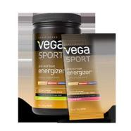 Vega Energizer