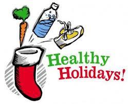 healthyholiday