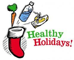 healthyholiday