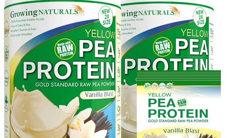 peaprotein-featured-450x272