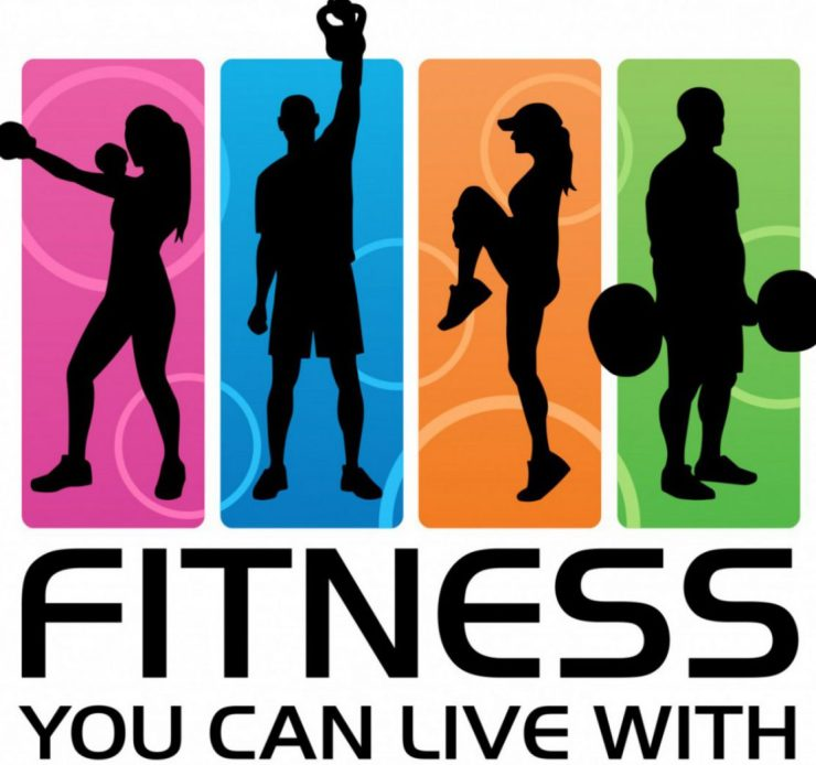cropped-cropped-cropped-cropped-fitnessyoucanlivewith_logo1.jpg