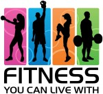 cropped-cropped-fitnessyoucanlivewith_logo.jpg