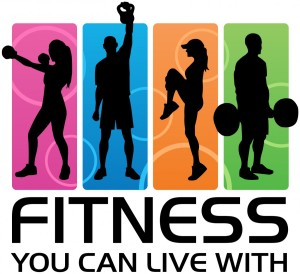 cropped-fitnessyoucanlivewith_logo.jpg
