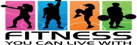 cropped-fitnessyoucanlivewith_logo_small.jpg