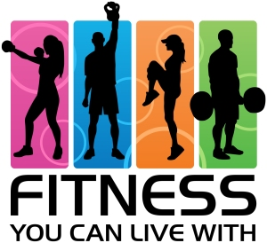 FitnessYouCanLiveWith_logo