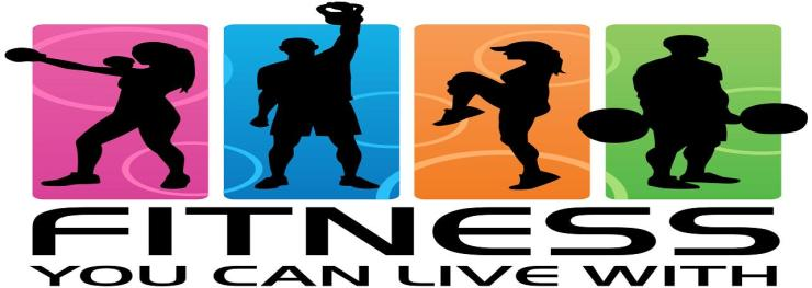 FitnessYouCanLiveWith_logo_small
