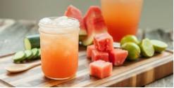watermelonrefresher
