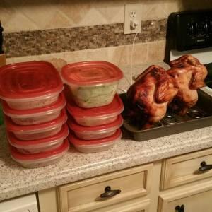 bkeller_foodprep