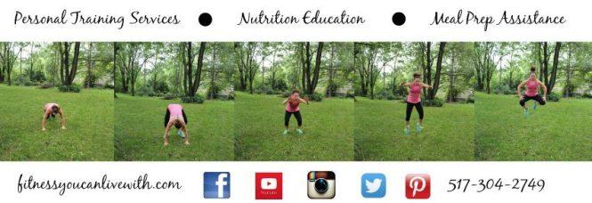 cropped-fitnessyoucanlivewithbanner_sept16.jpg